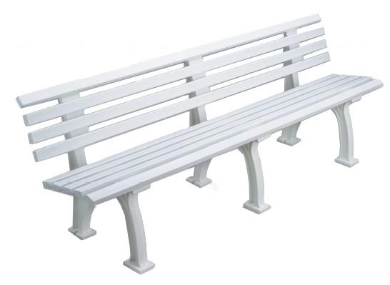 Sitzbank 200