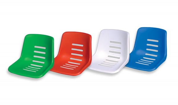 Sitzschalen