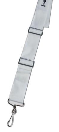 Gurtband Universal