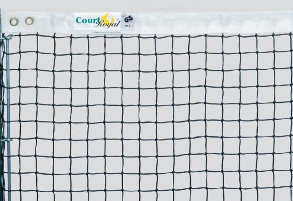 Padel Tennisnetz PN 8