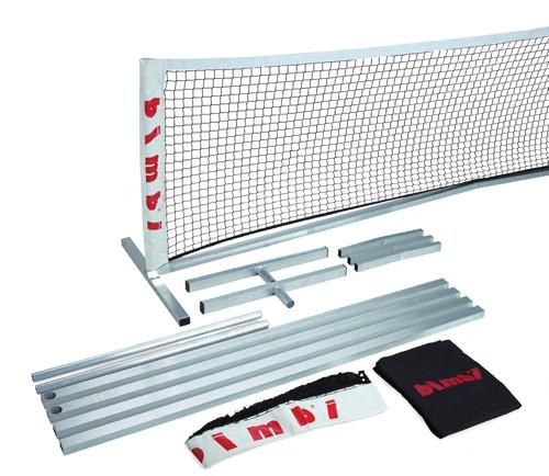 Kleinfeld-Tennisanlage Bimbi
