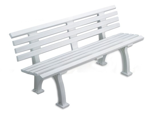 Sitzbank 150