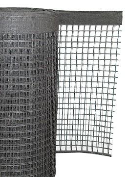 Schleppnetzgewebe PVC