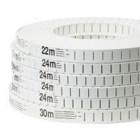 Linienset 'SPEZIALA' 4 cm